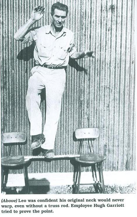 standing-on-fender-neck