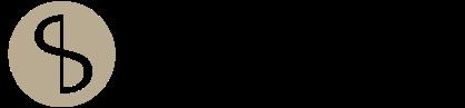 header-sinasoid