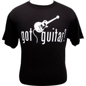 got-guitar-t-shirt-21-gif