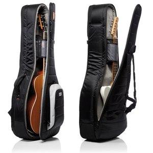 mono-dual-electric-acoustic-guitar-case