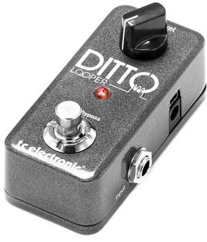 TC-Electronic-Ditto-Looper-Review-Best-Guitar-Looper-Pedal-02.jpg