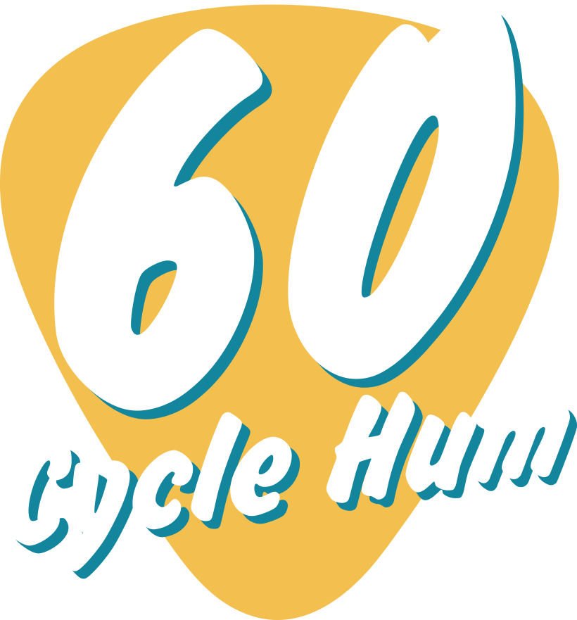 60 Cycle Hum